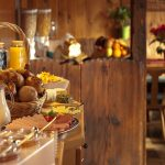 Kelebihan Rana Kitchen Malang dibanding Catering Lainnya